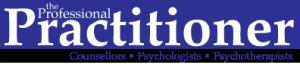 Professional Practitioner Portal Logo
